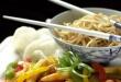 Çin-Yemekleri